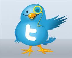 """""""Bir tweet attım, başıma gelmeyen kalmadı"""" demeyin!"""
