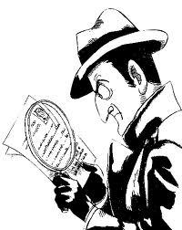 Klasik ve Sıra Dışı Mülakat Soruları