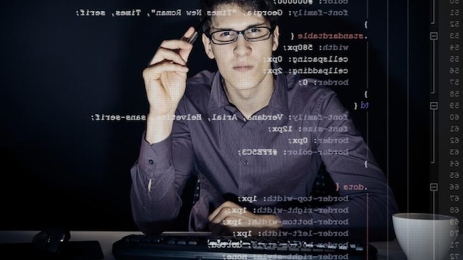 Programcı mısın yoksa Yazılım Geliştirici misin?