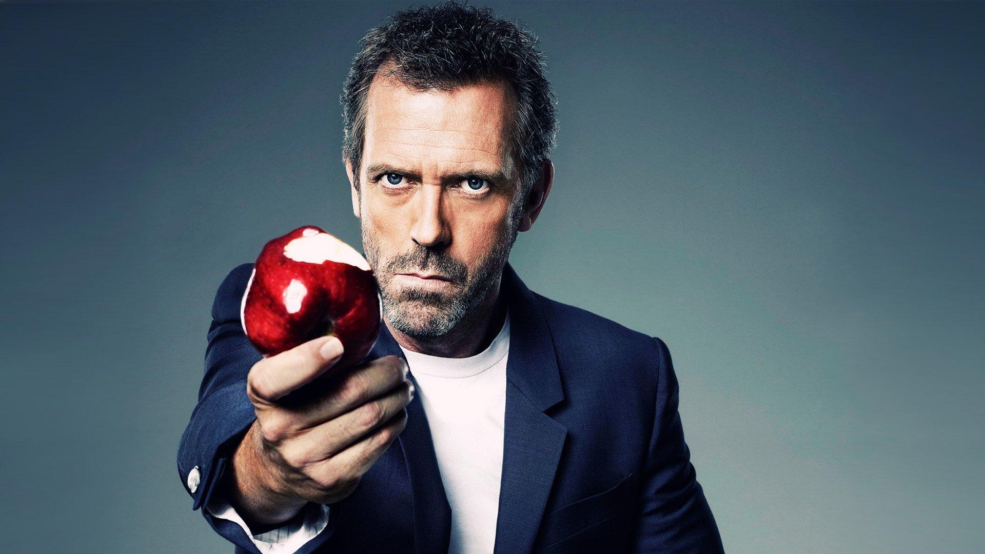 Eleman arıyoruz: iki developer üç elma