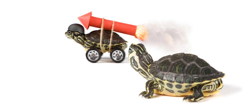 İş Görüşmelerini hızlandırmanın bir yolu: İK'cıyı aradan çıkarmak!
