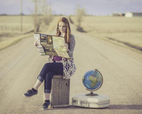 Planlarını Paylaşırken Dikkat Etmen Gereken Hayatın 4 Dönüm Noktası